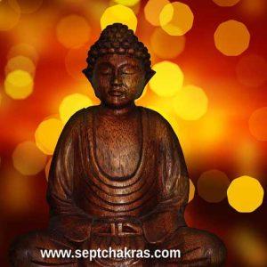 Philosophie bouddhiste et de l'enseignement du Bouddha