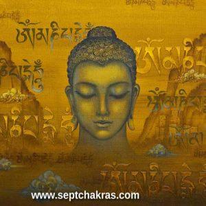 Méditation sur les 7 chakras principaux pour développer la confiance en soi