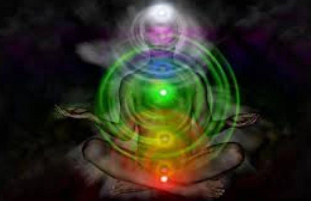 Le chakra du coeur pourrait être responsable du comportement antisocial