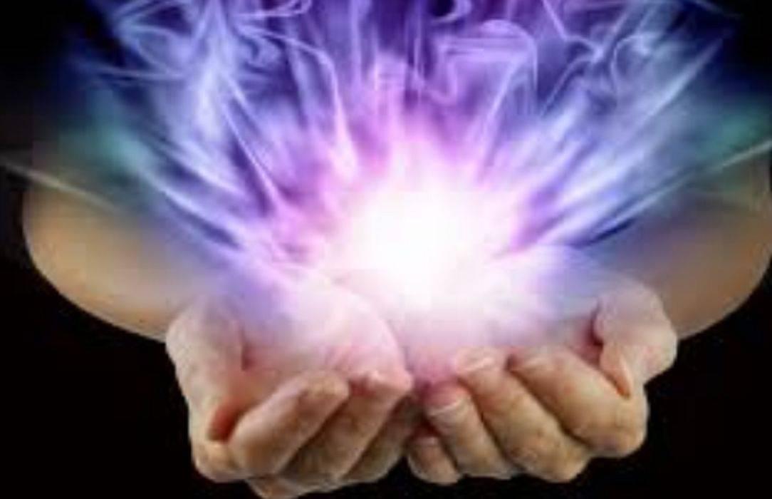 Comment fonctionne l'énergie reiki
