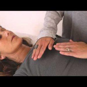 Présentation du soin Reiki complet -  video