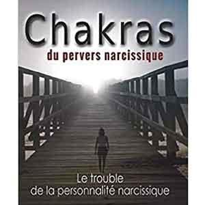 Chakras Pervers Narcissique